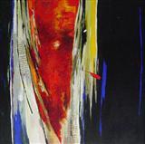 Gati - Sujata  Bajaj - Auction May 2005