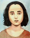Untitled  - Shibu  Natesan - Auction September 2006
