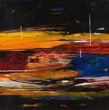Genesis - Sujata  Bajaj - Auction September 2006