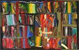 Untitled - Bose  Krishnamachari - Spring Auction 2006