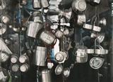 Untitled  - Subodh  Gupta - Spring Auction 2006