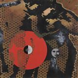 Untitled - Baiju  Parthan - Autumn Auction 2007