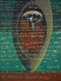 Untitled - Surendran  Nair - Autumn Auction 2007