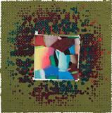 Untitled - Bose  Krishnamachari - Spring Auction 2007