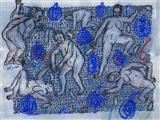 Women - Arpita  Singh - Summer Auction 2007
