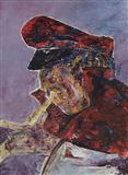 Bandwalla - Krishen  Khanna - Summer Auction 2007