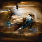 Untitled - Laxman  Shrestha - Summer Auction 2007