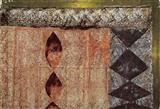 Untitled - Jagdish  Swaminathan - Winter Auction 2007