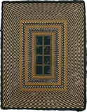 Geometric Abstraction 10 - Anil  Revri - Autumn Auction 2008