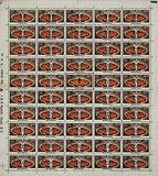 Butterfly Man - Ashim  Purkayastha - Autumn Auction 2008