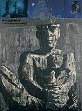 BND - Brand New Divinity - Jitish  Kallat - Autumn Auction 2008