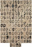 125 Drawings - Manisha  Parekh - Autumn Auction 2008