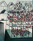 Untitled - Shibu  Natesan - Autumn Auction 2008