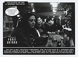 The Chinese Bar - Pushpamala  N - Charity Auction 2008