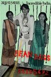 Shri Jivan Chaya of Gandhi Nagar (with 17th Wife Madhuben and 18th Wife Jayashriben) - Atul  Dodiya - Spring Auction 2008