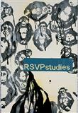 RSVP Studies 4 - Jitish  Kallat - Spring Auction 2008