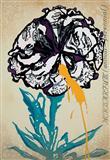 Herbarium (Annual-Perennial) 11 - Jitish  Kallat - Spring Auction 2008