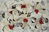Wings II - Manisha  Parekh - Spring Auction 2008