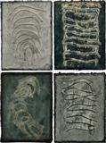Ten Lines - Manisha  Parekh - Spring Auction 2008
