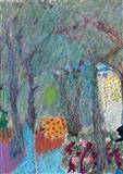Untitled - Rajnish  Kaur - Spring Auction 2008