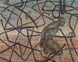 Untitled - G R Iranna - Summer Auction 2008