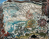 Untitled - Jayashree  Chakravarty - Summer Auction 2008