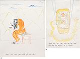 Untitled - N S Harsha - Summer Auction 2008