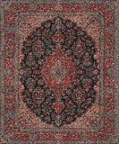 Red Carpet - 2 - Rashid  Rana - Summer Auction 2008