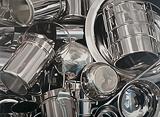 Untitled - Subodh  Gupta - Summer Auction 2008