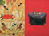 Untitled - Sudhanshu  Sutar - Summer Auction 2008