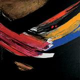 Fragments - Sujata  Bajaj - Summer Auction 2008