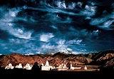 Somewhere in Ladakh - Raghu  Rai - Winter Auction 2008