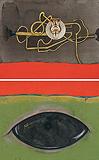 Untitled - Anandajit  Ray - Autumn Auction 2009
