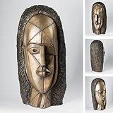 Untitled - Himmat  Shah - Autumn Auction 2009