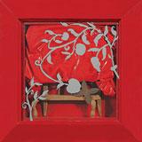 Untitled - Sudarshan  Shetty - Autumn Auction 2009