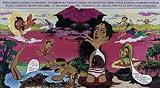 Fingerprints - Chitra  Ganesh - Spring Auction 2009