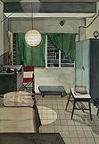 Untitled - Shibu  Natesan - Summer Auction 2009