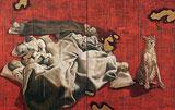 Untitled - G R Iranna - Summer Auction 2010