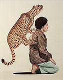 Untitled - Shibu  Natesan - Summer Auction 2010