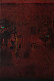 Untitled - V S Gaitonde - Summer Auction 2010