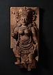 Dwarapalika - Inaugural Select Antiquities