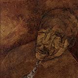 Untitled - Akbar  Padamsee - Autumn Auction 2011