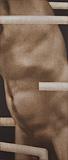 Untitled - Rameshwar  Broota - Autumn Auction 2011