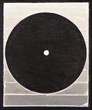 Bindu Visarga - S H Raza - Autumn Auction 2011