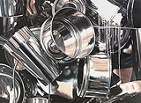 Steal  1 - Subodh  Gupta - Autumn Auction 2011