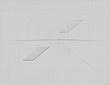 Nasreen  Mohamedi - 99 Modern Paperworks