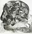 Bhupen  Khakhar - EDITIONS 24-Hour Auction