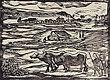 Chittaprosad  Bhattacharya - EDITIONS 24-Hour Auction