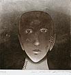 Anjolie Ela Menon - EDITIONS 24-Hour Auction