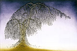 A Tree - Paramjit  Singh - EDITIONS 24-Hour Auction
